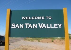 Welcome-to-San-Tan-Valley-Arizona-e1336453184515